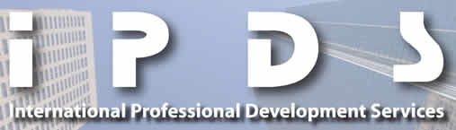 International Professional Development Systems